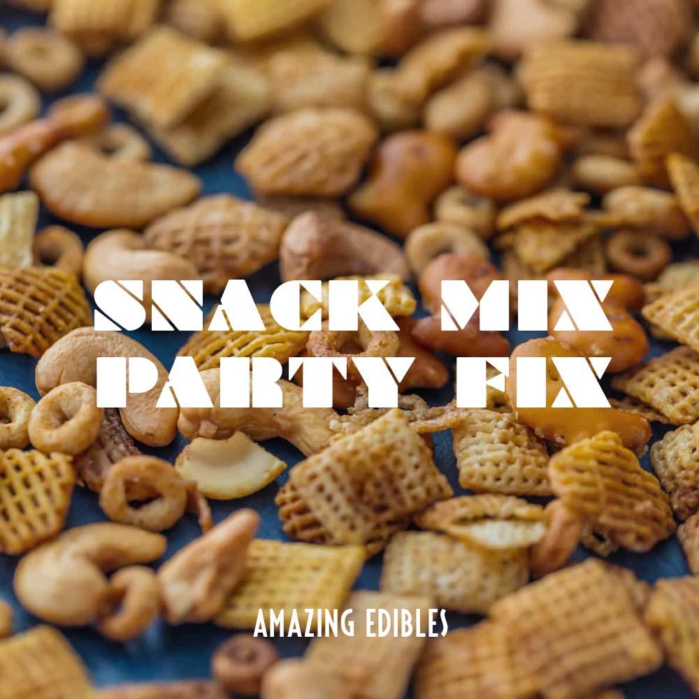 edibles-snack.jpg