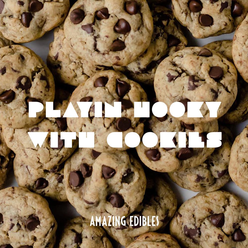 edibles-cookie.jpg