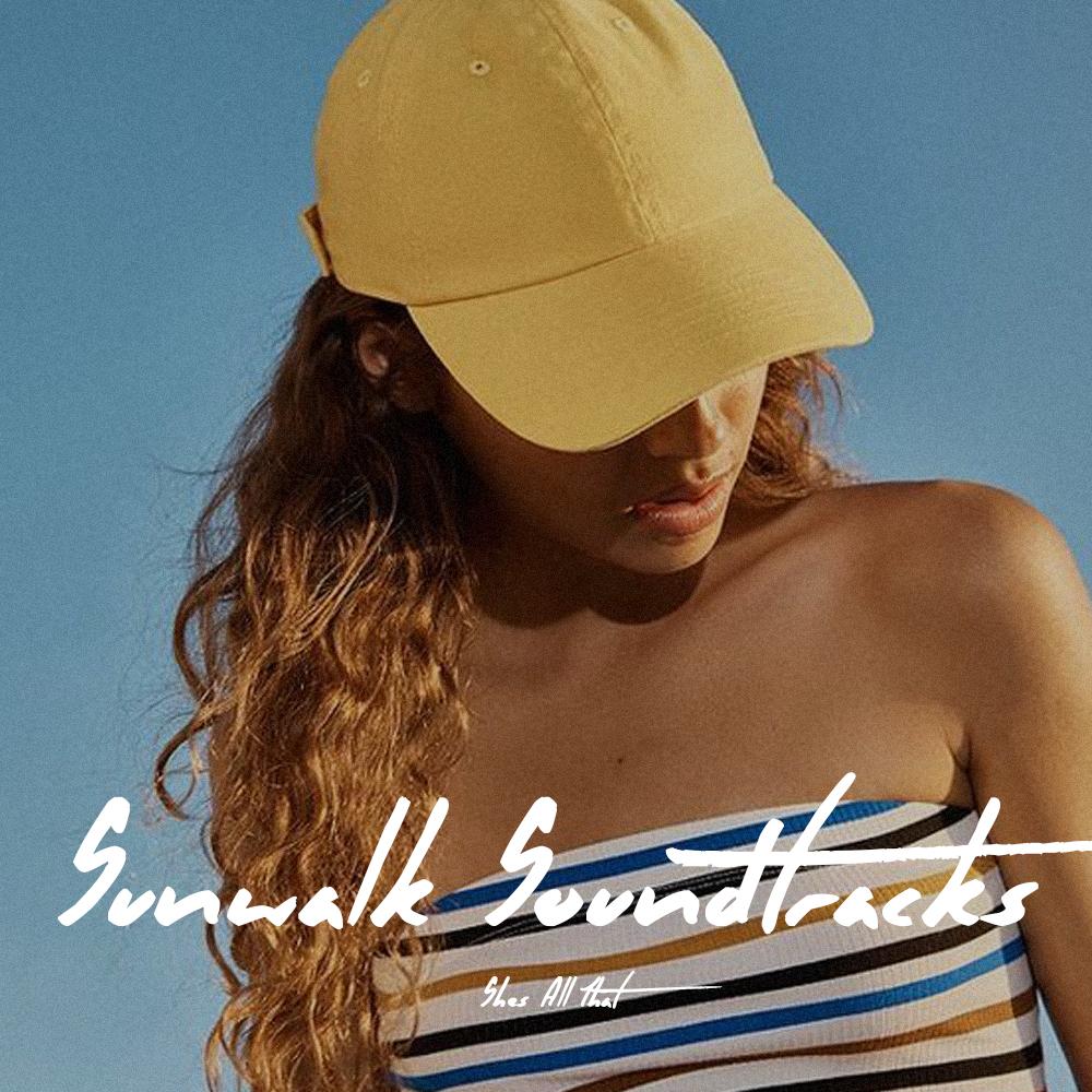 clothing-hats.jpg