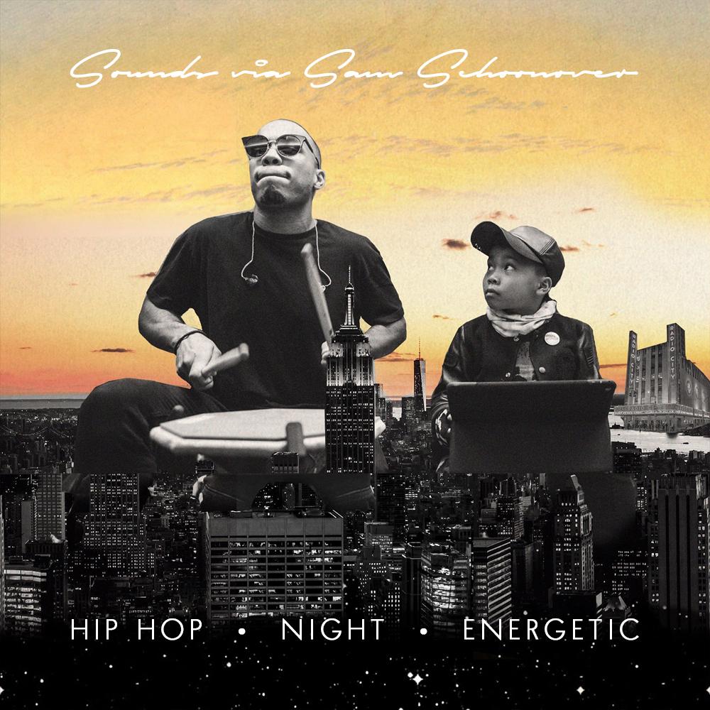 hiphop-night-energetic.jpg