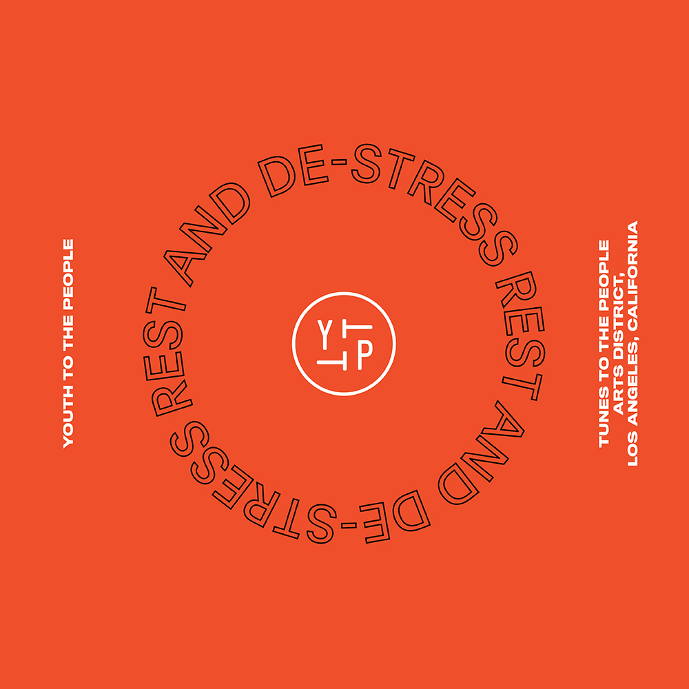 YTTP_Playlist_AlbumArt_RestandDestress_Final-02.jpg
