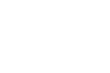 electric family.png