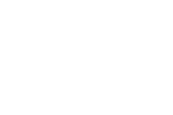 splash-house.png