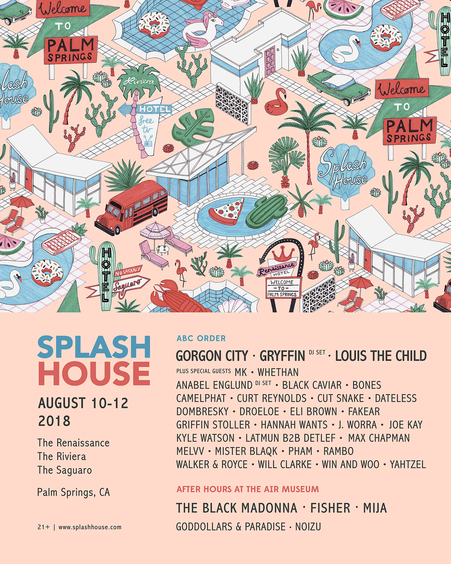 SplashFlyer_August_Final Email.png