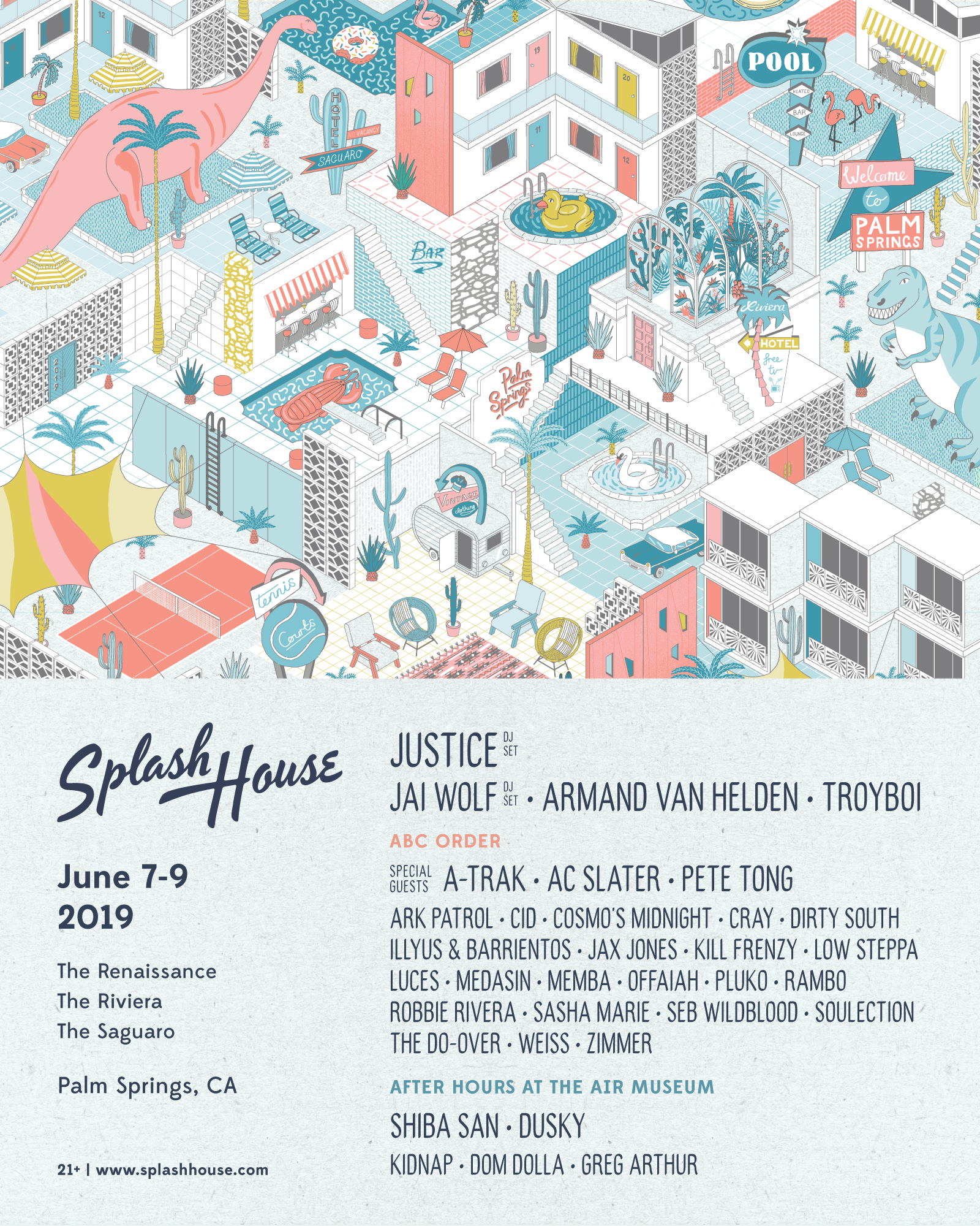 Splash2019_Flyer_June.png