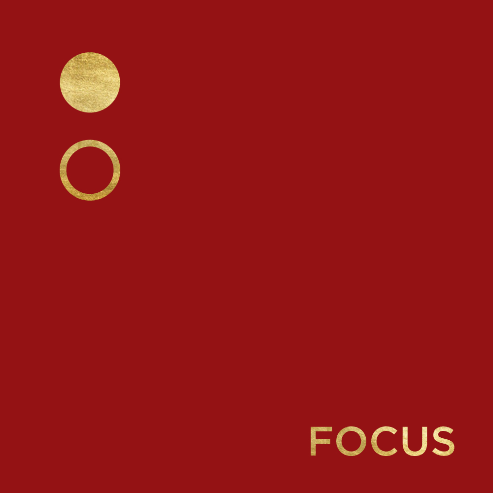 IONIC_Spotify_Focus copy.jpg