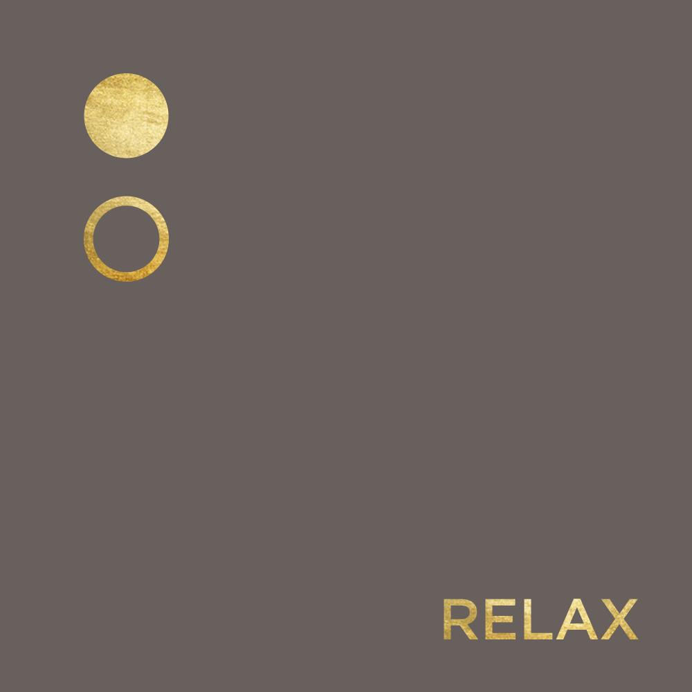 IONIC_Spotify_Relax copy.jpg