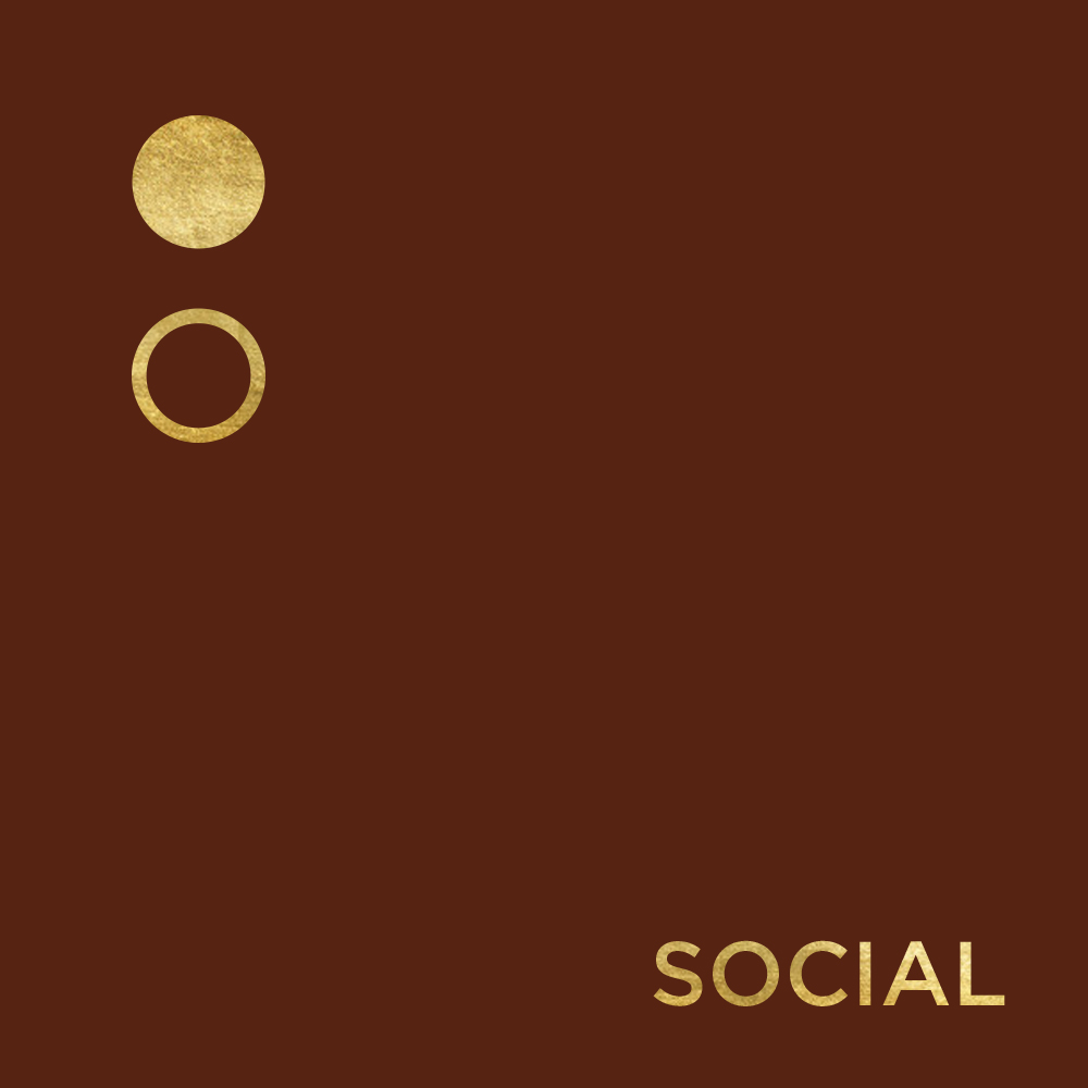 IONIC_Spotify_Social.jpg
