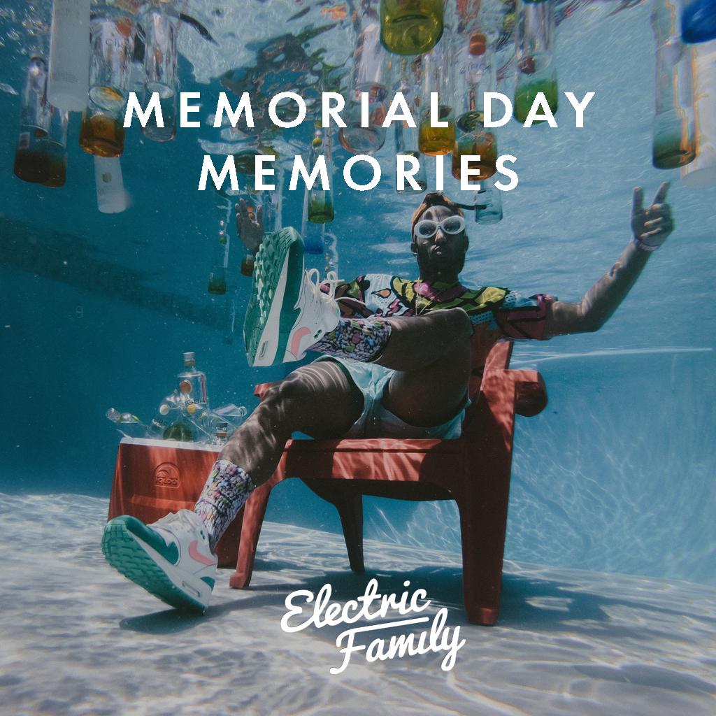 memorial day memories.jpg