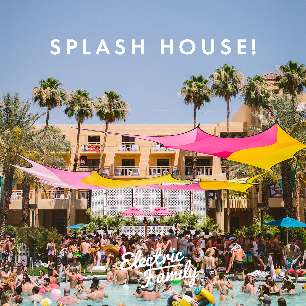 splash house.jpg