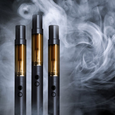 main_Vape-678x381 copy.jpg