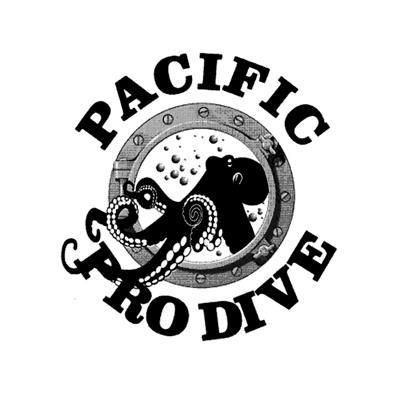 pacific-pro-dive-sponsor.jpg