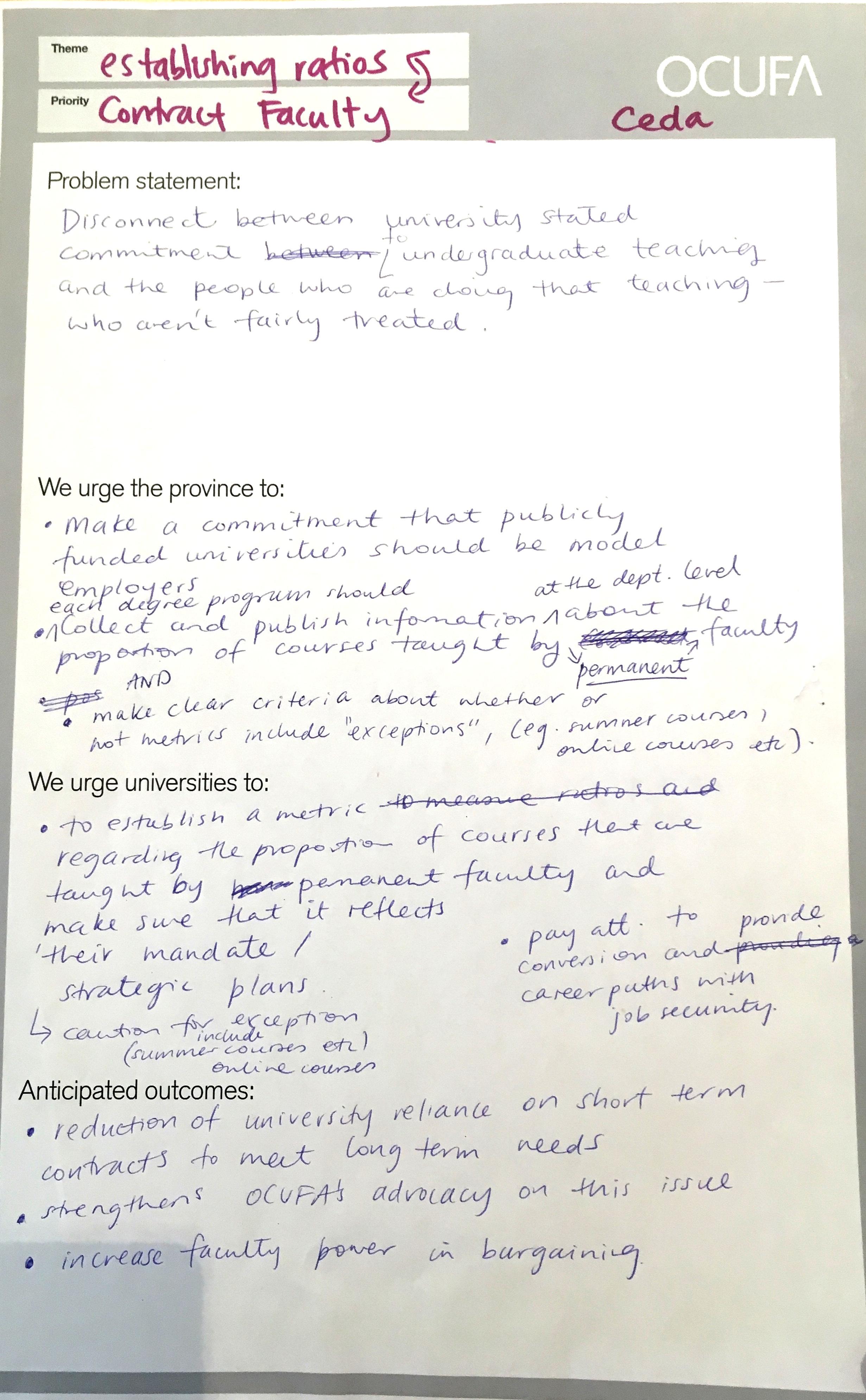 Establishing Ratios, Contract Faculty - Ceda.jpeg
