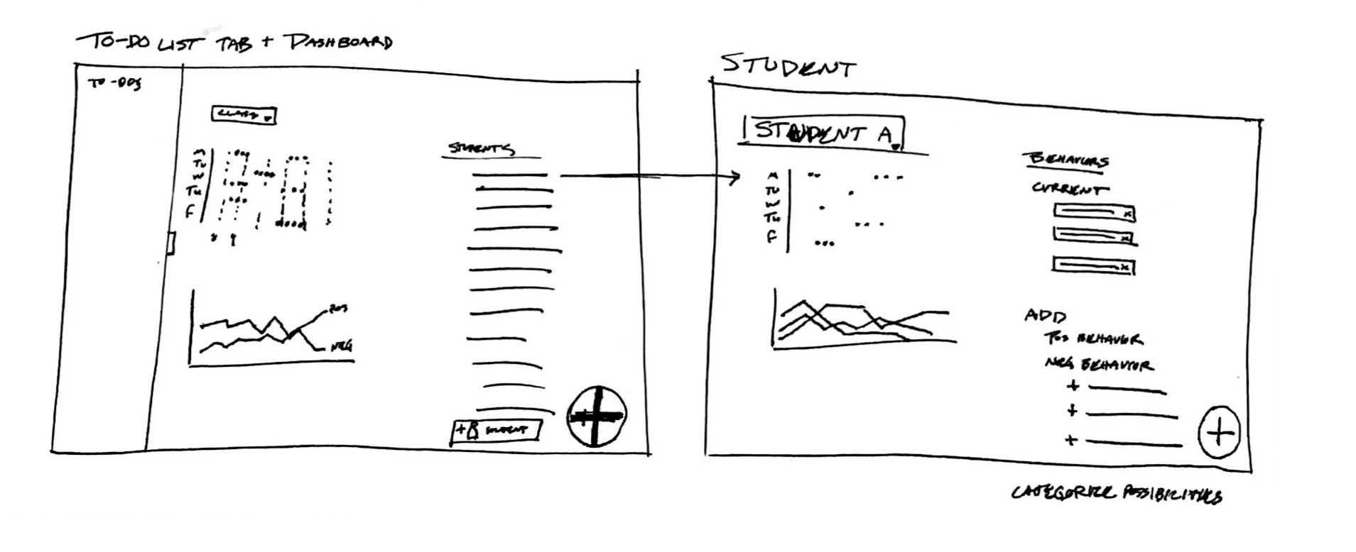 TC sketches.png