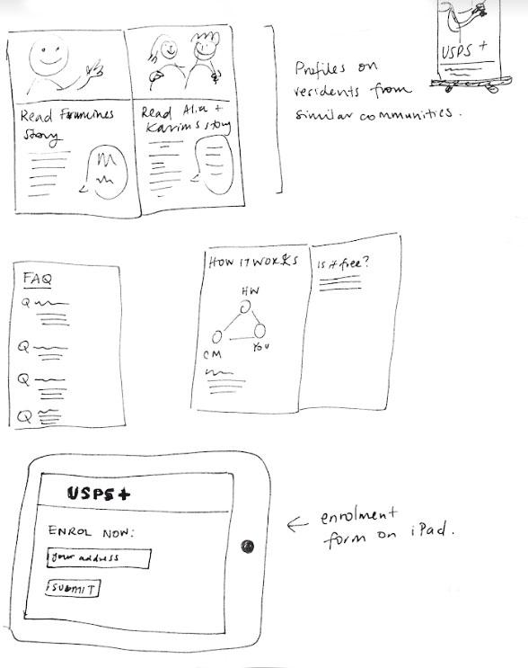 sketch.jpg
