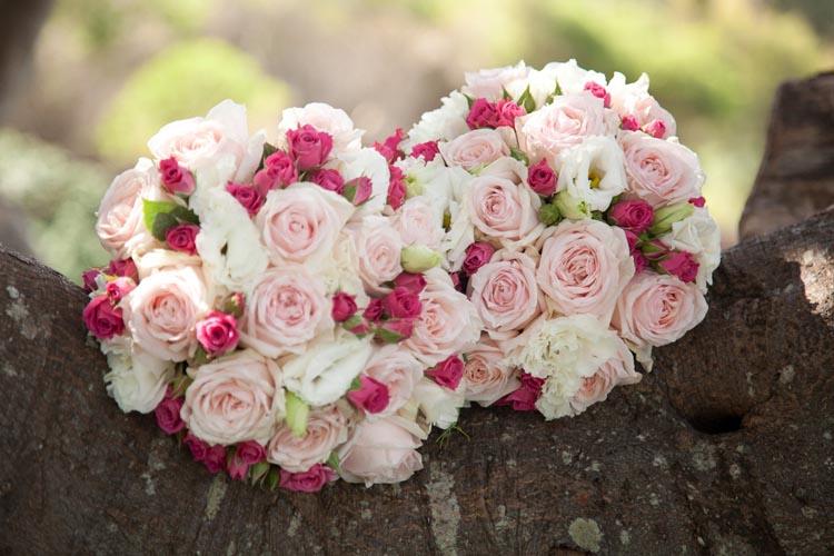 Bridesmaidsbouquets-Amber.JPG