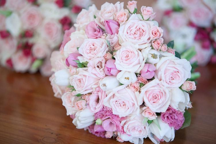 wedding-bouquet-Amber.JPG