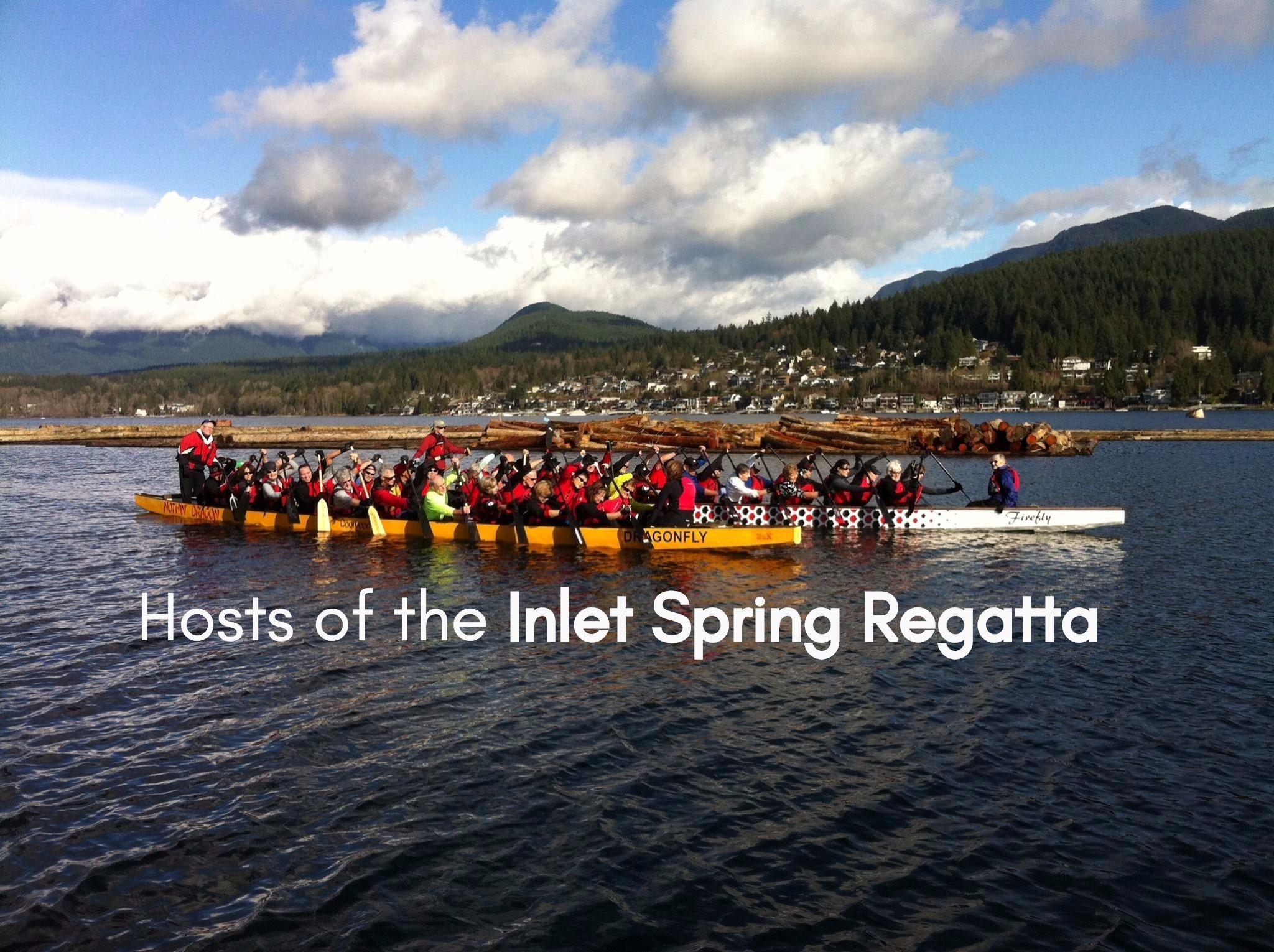 Hosts-Inlet-Spring_Regatta