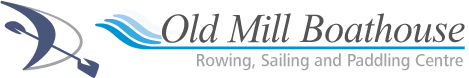 Old-Mill-Boathouse_LOGO.png