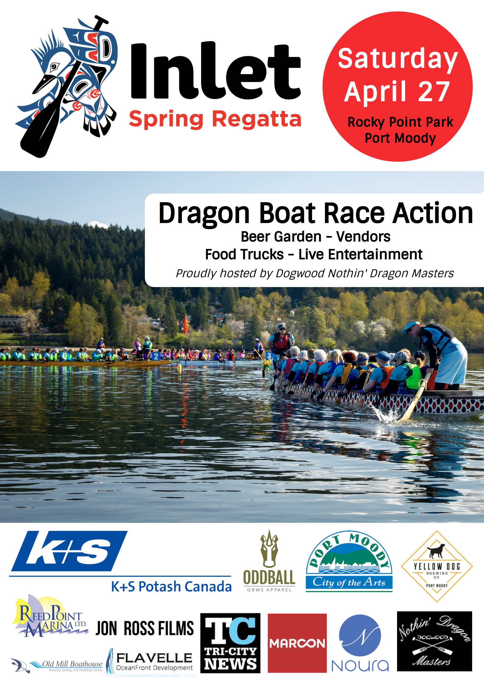 Inlet Regatta 2019 Poster FINAL-2.jpg