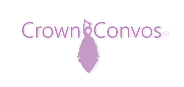 crownlogo_web3.jpg