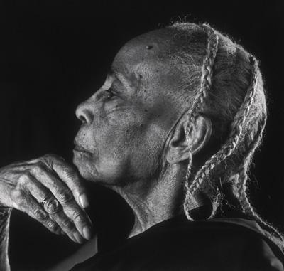 Honoring:  Septima Poinsette Clark