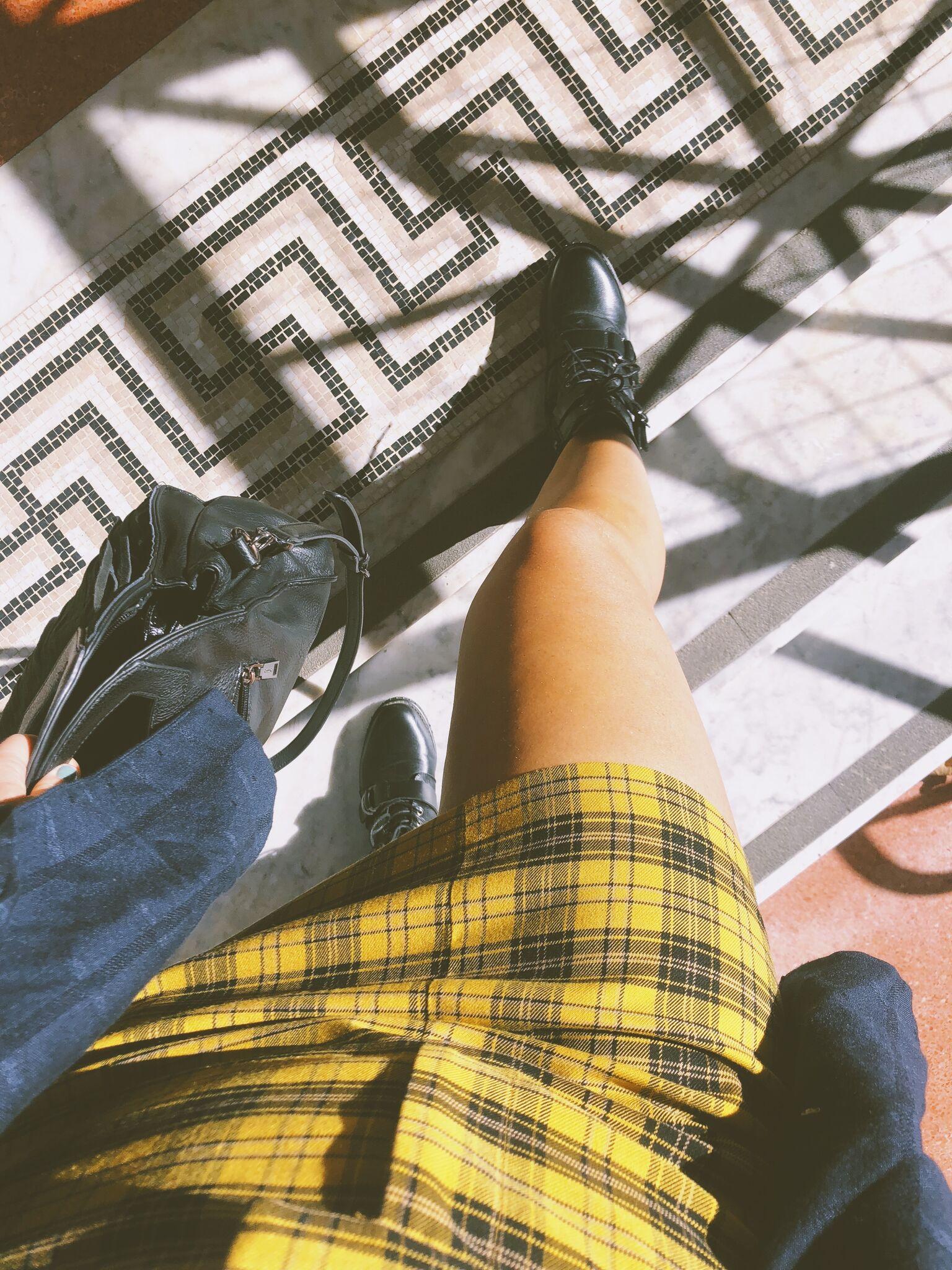 skirt 6.jpg