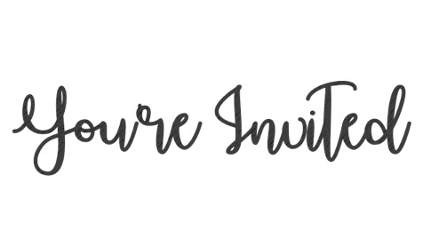 you're invited.jpg