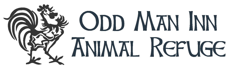 odd man inn animal refuge.png