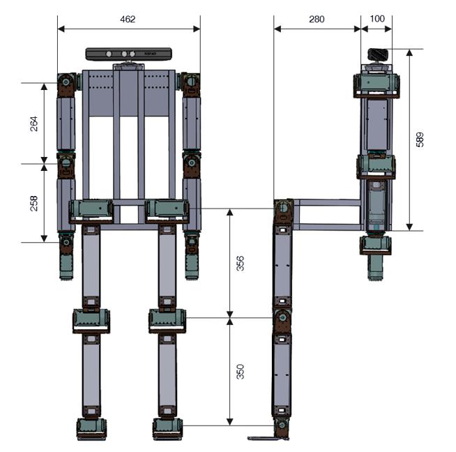 human_size_pibot_design.png
