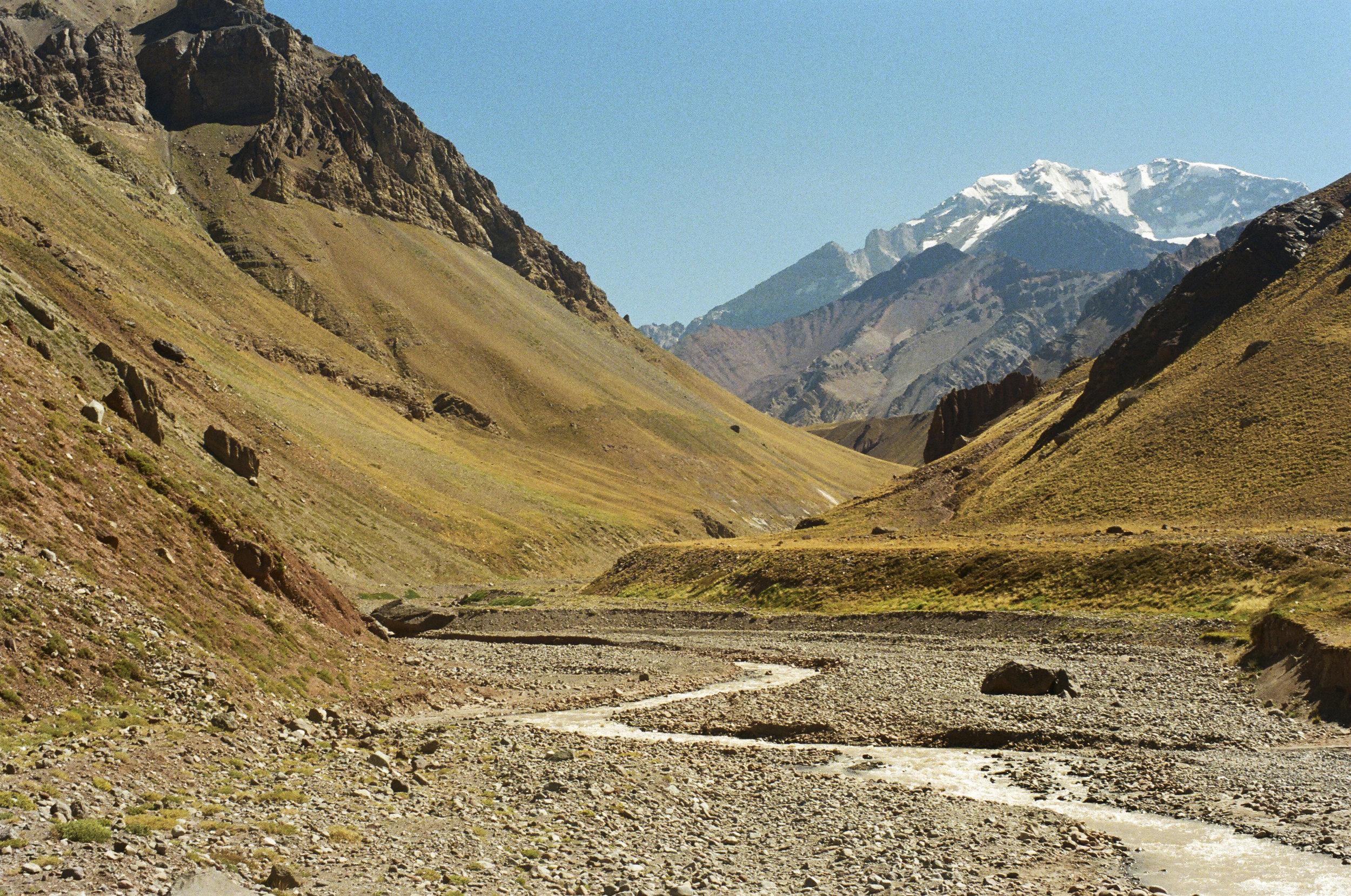 Andes 2.jpg