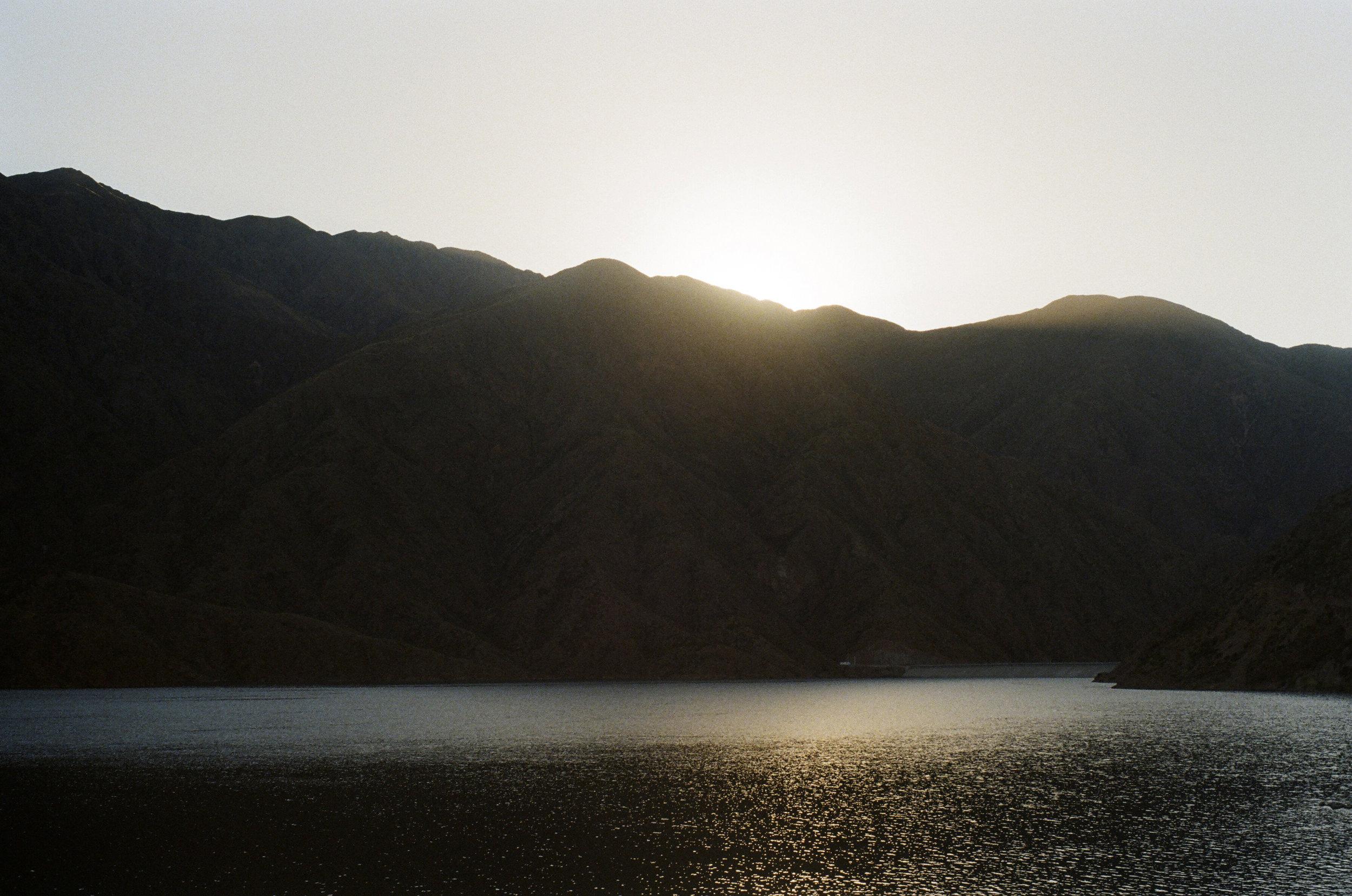 Andes 6.jpg