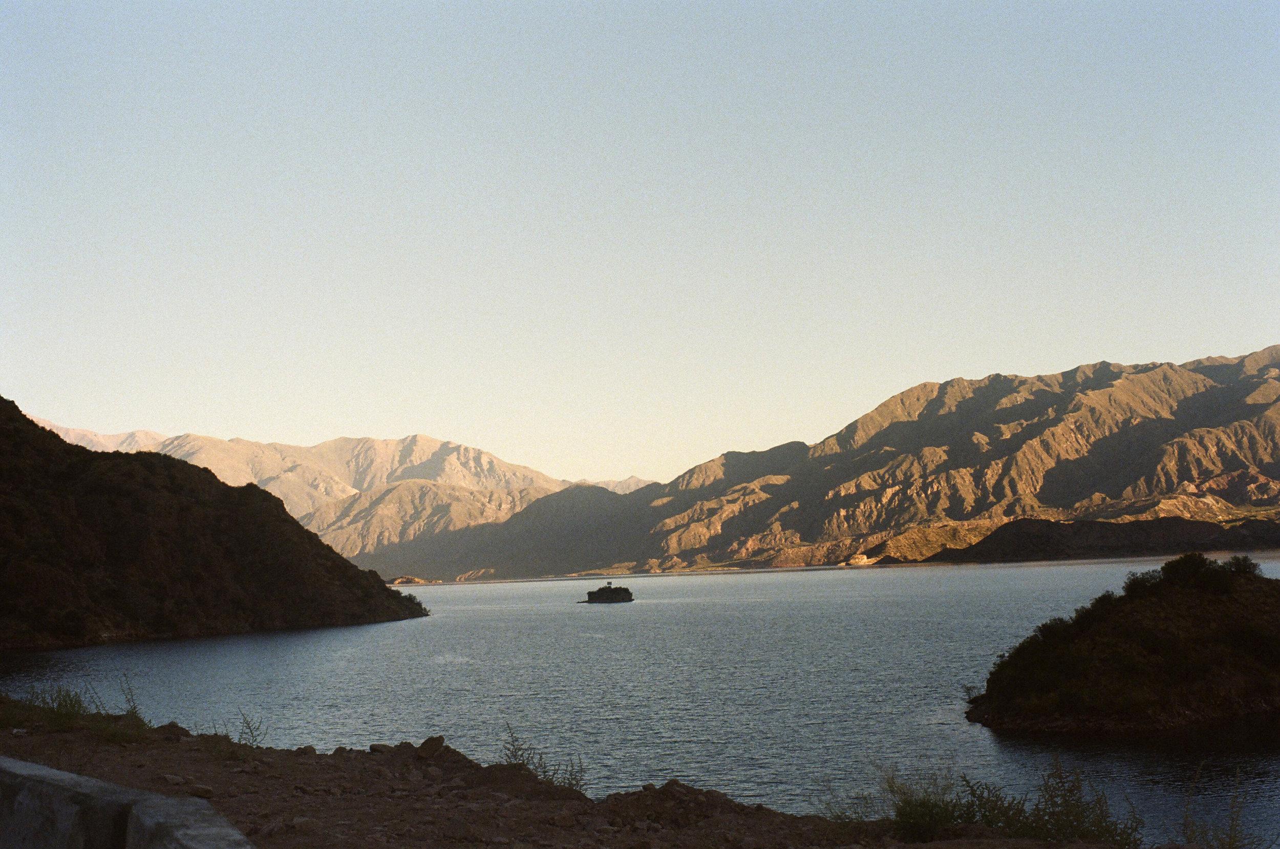 Andes 8.jpg
