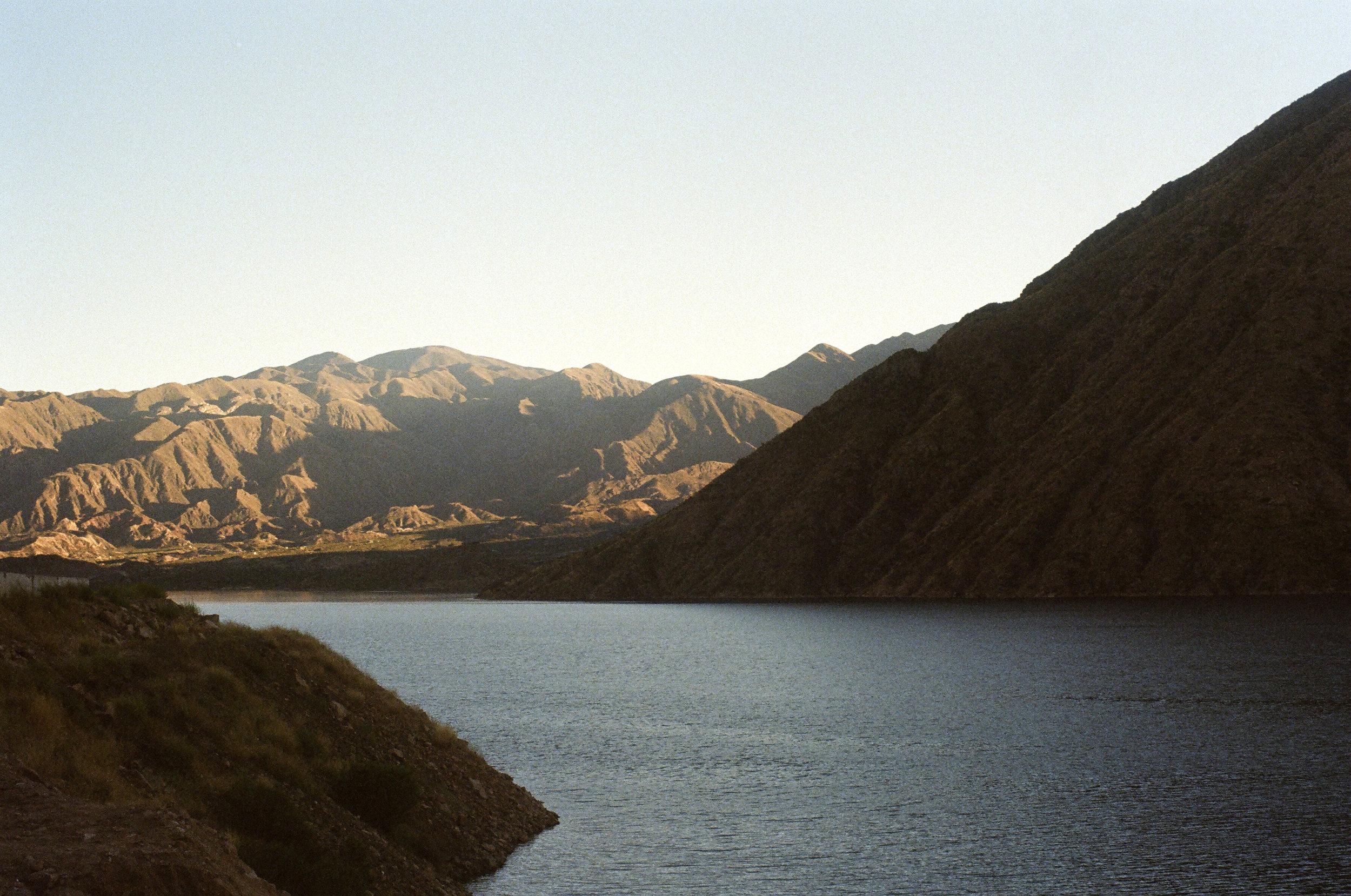 Andes 9.jpg
