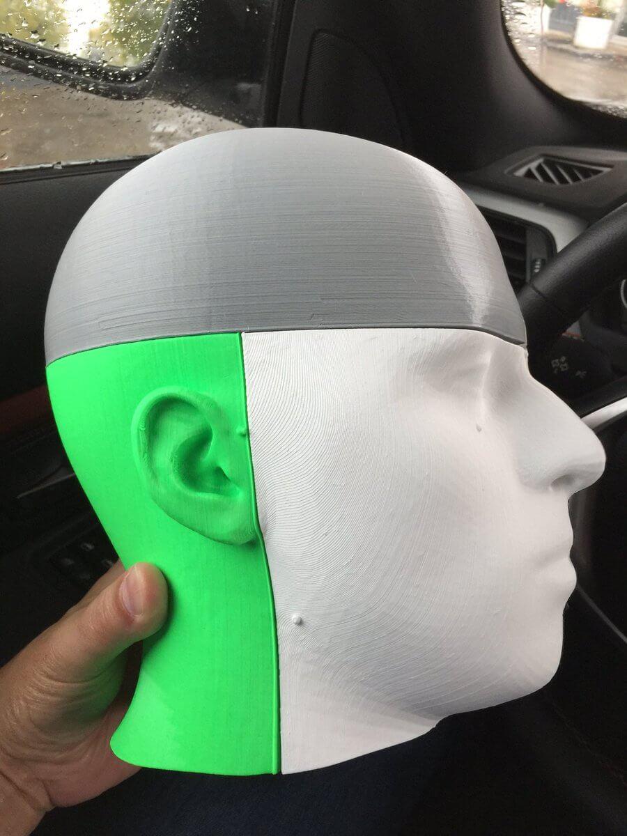 Right-Profile-of-Head.jpg