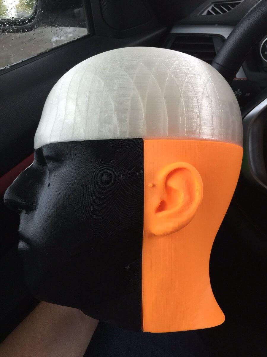 Left-Profile-of-Head.jpg