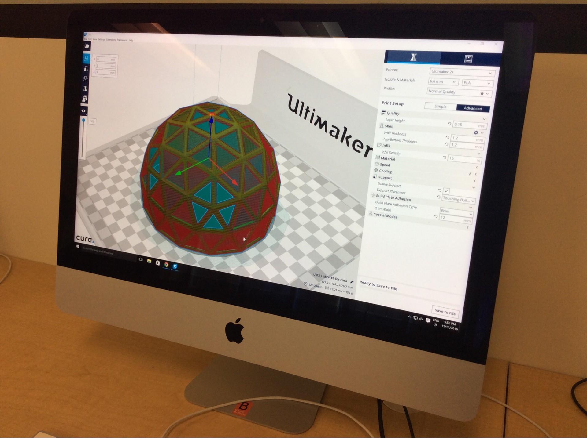 Geodesic-Dome-2.jpg