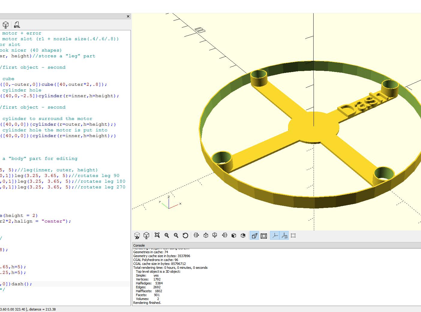 Drones-3D-printing.png