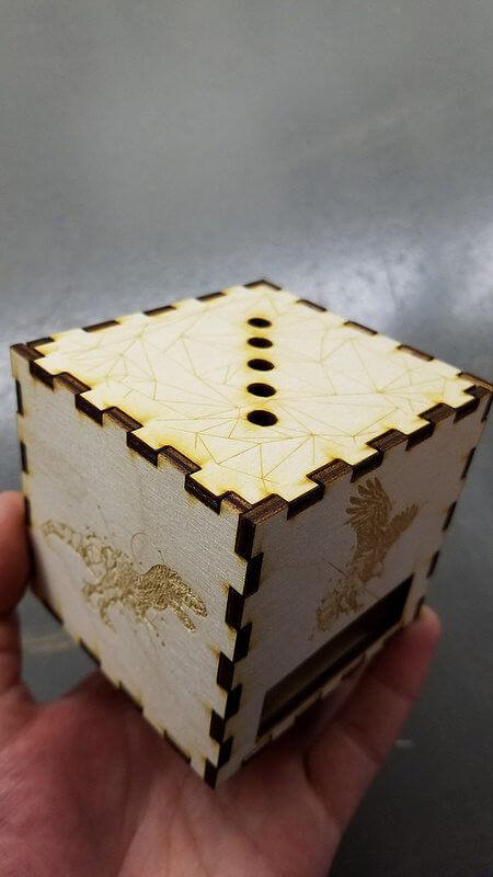 Fab-Lab-box.jpg