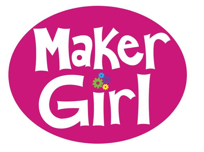 MakerGirl-Logo.png