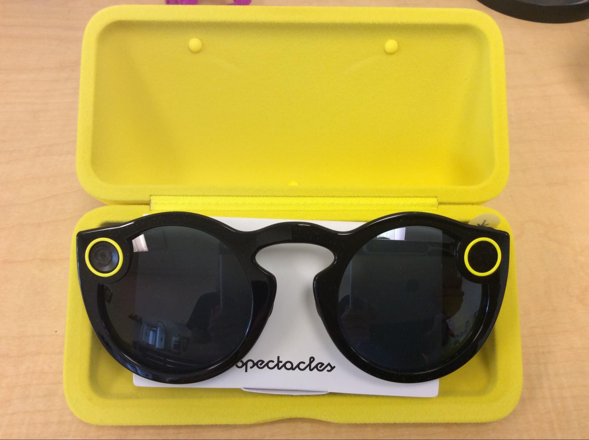 Snapchat-Goggles.jpg