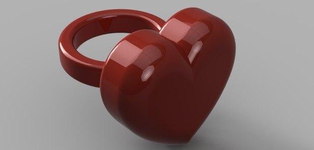 Valentines-Day-3.jpg