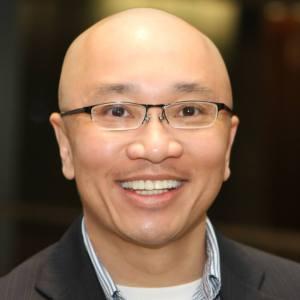 Erwin Cruz, Director, Intellectual Property Strategy & Management at W.W. Grainger, Inc.