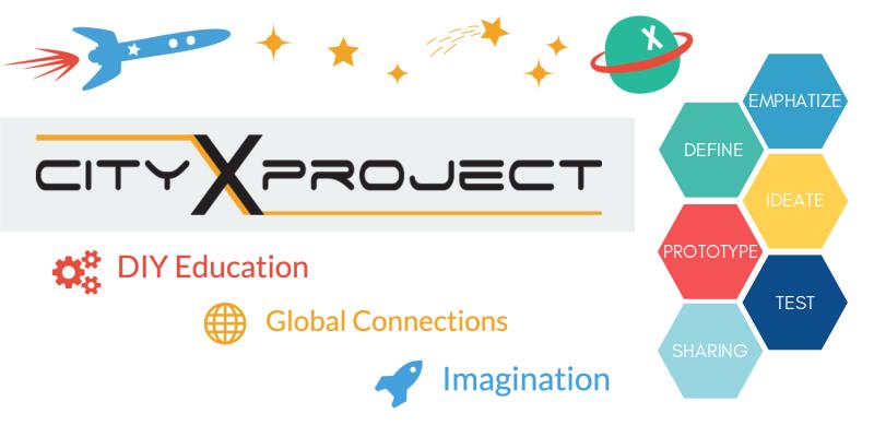 CityX Project Summer Camp.jpeg