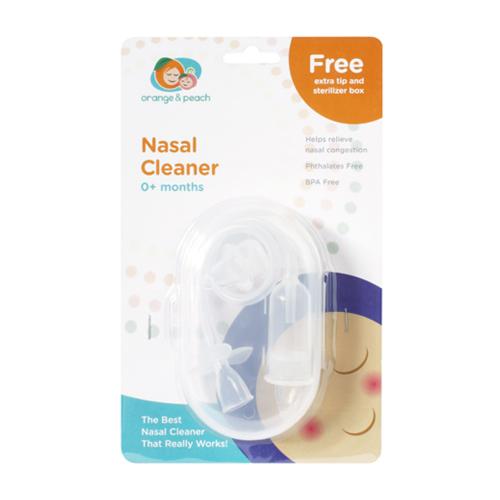 nasal-cleaner.jpg