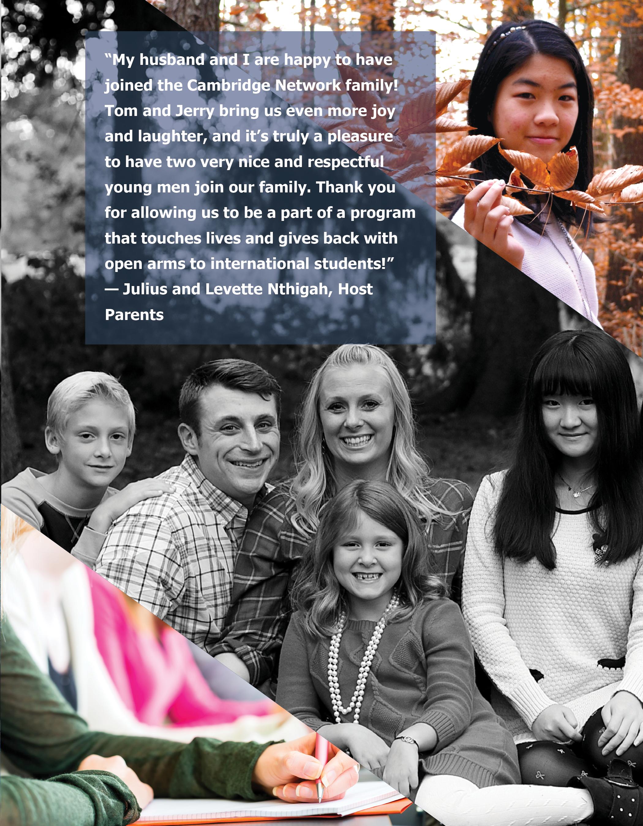 Host Family Recruitment Viewbook7.png