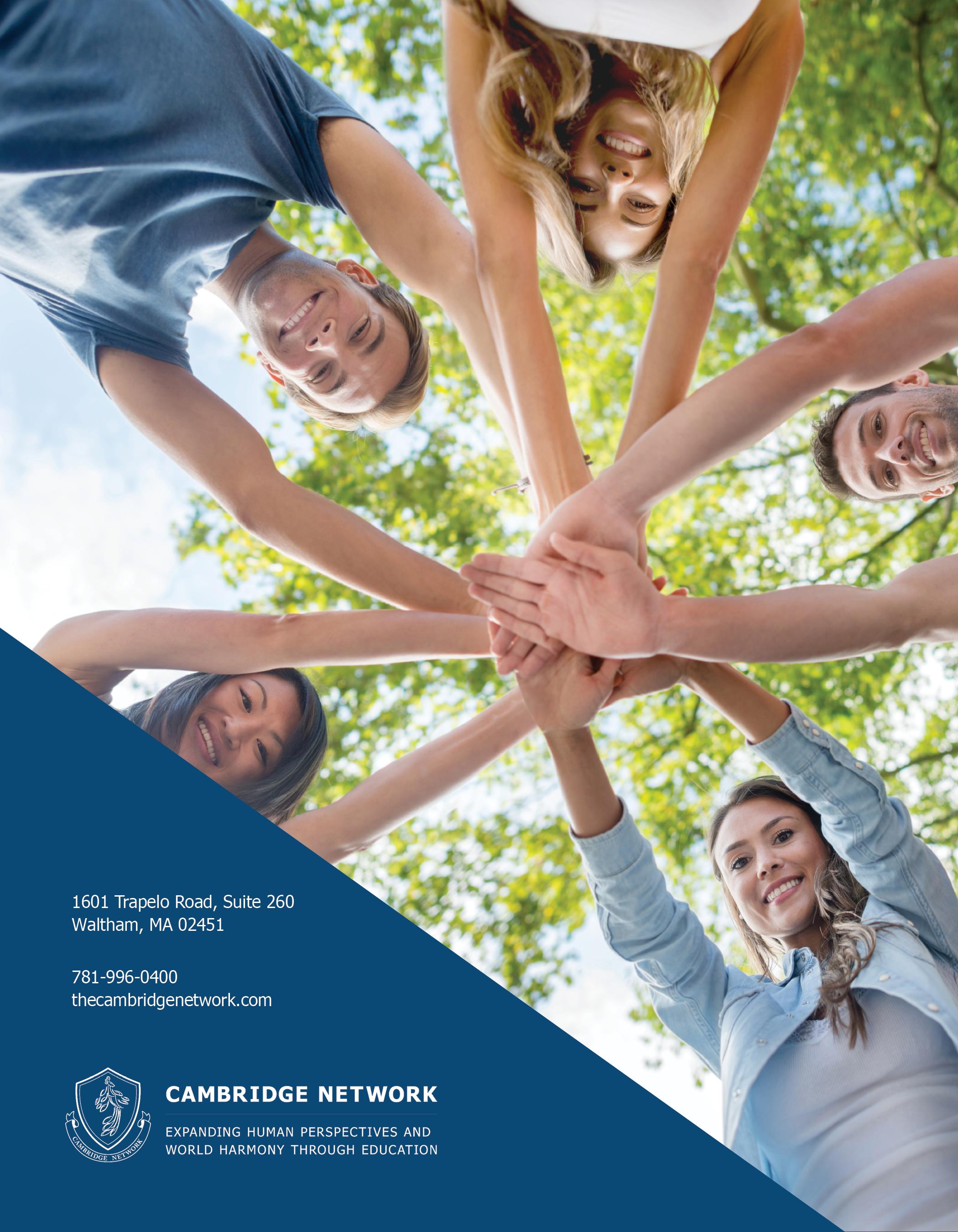 Host Family Recruitment Viewbook10.png