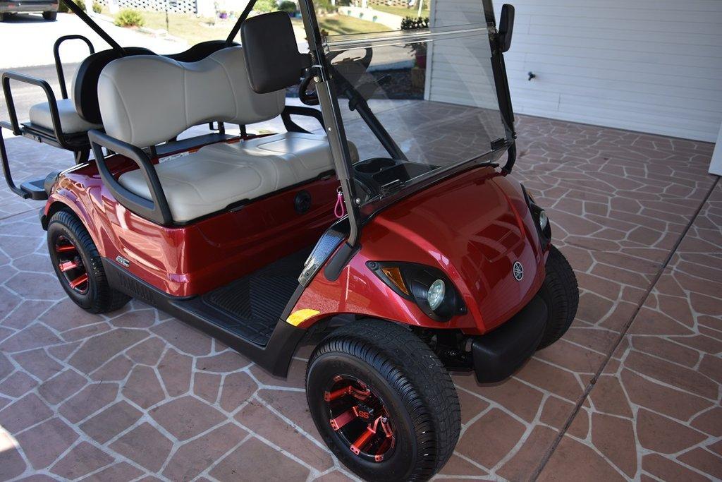 golfcart2.jpg