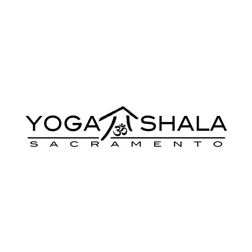 yoga shala sacramento logo.jpg