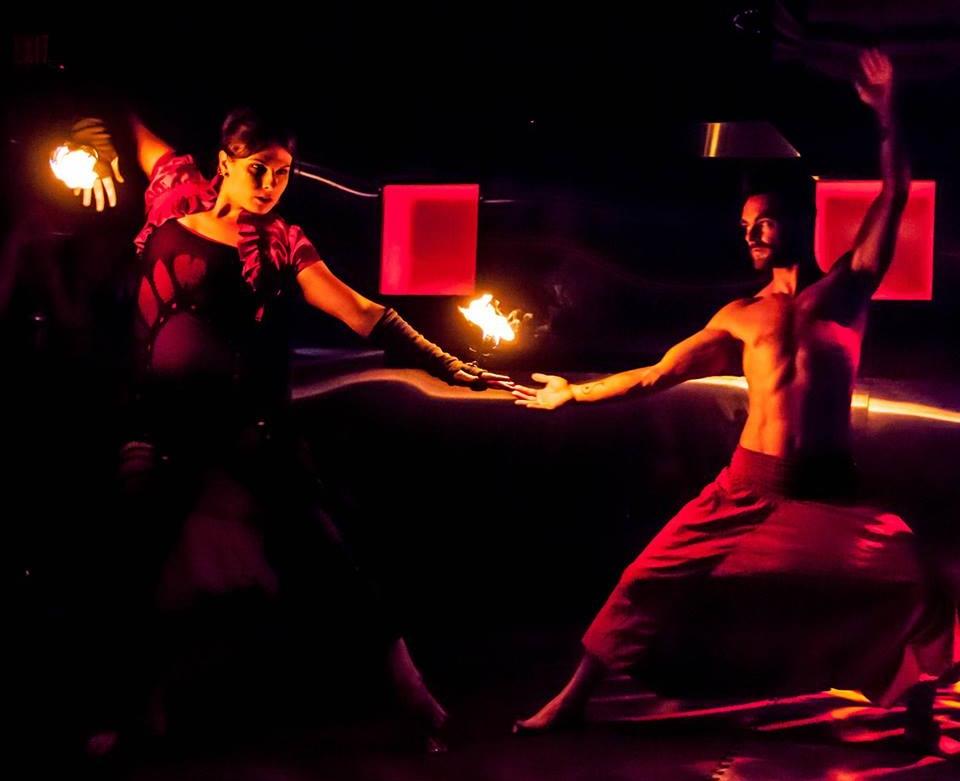Fire Acro with Jenna Ninja stance.jpg